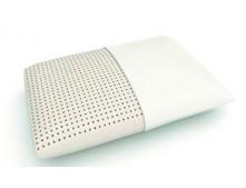 Подушка латексная Saponetta