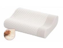Подушка «ВикториС TS»